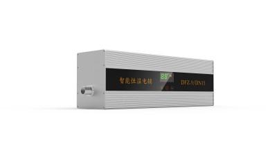 智能恒溫輔助電加熱器-專利產品